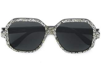c04cd85cae Saint Laurent Eyewear  New Wave 2  sunglasses
