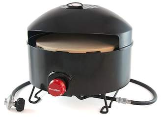 Charcoal Companion PizzaQue Outdoor Pizza Oven