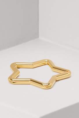 Balenciaga Star bracelet