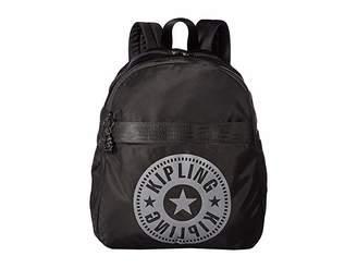 Kipling Maybel Backpack