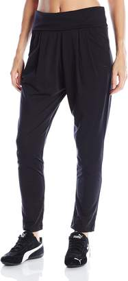 Puma Women's Ess Drapy Pants