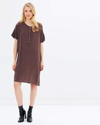 Besty Dress