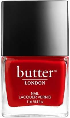 Er London Nail Lacquer