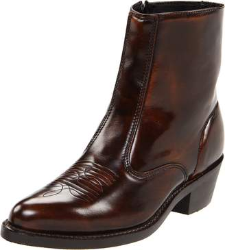 Laredo Men's Long Haul Boot