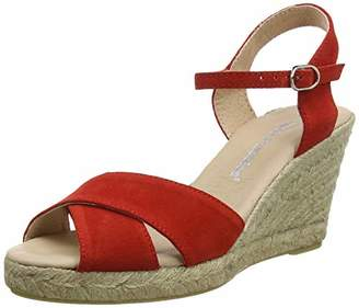 f56a1fefb3c3 Hush Puppies Shoes For Women - ShopStyle UK