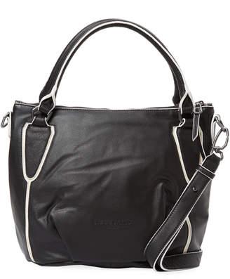 Liebeskind Berlin Women's Leather Shoulder Bag