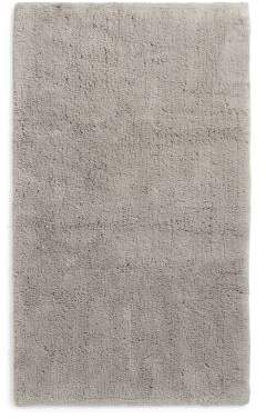 Hotel Collection Classic Cotton Rug