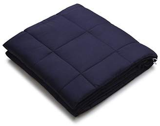 YnM Weighted Blanket (20 lbs