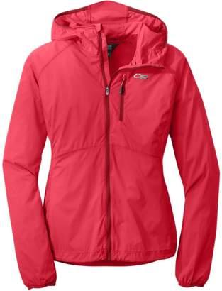 Outdoor Research Tantrum Hooded Jacket - Women's