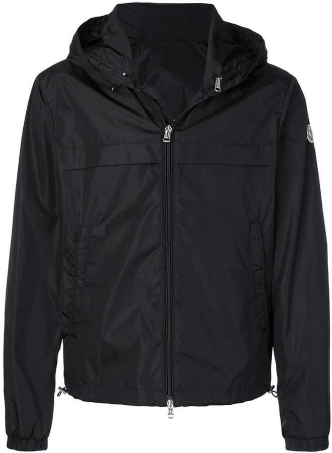 Gradignan jacket