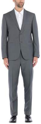 Corneliani CC COLLECTION Suit