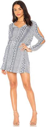 BB Dakota JACK by Knight Dress
