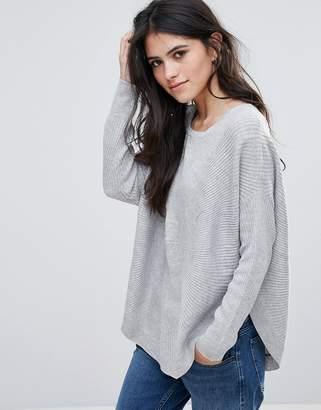 Only Bridget Knit Sweater