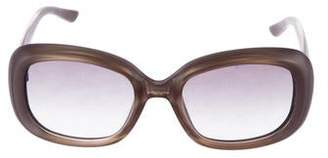 Christian Dior Lady 2 Sunglasses