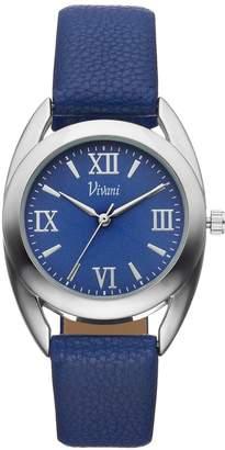 Vivani Women's Watch