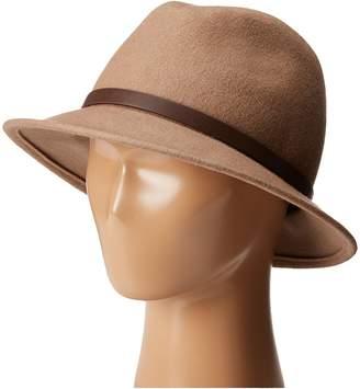 Betmar Darcy Caps