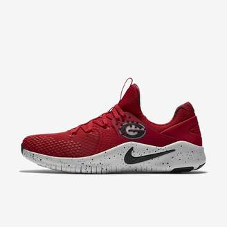 Nike Gym/Gameday Shoe Free TR8 (Alabama)
