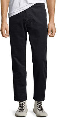 Levi's Men's Tapered Corduroy Trouser Pants