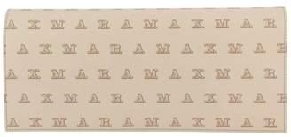 Max Mara Clutch Shoulder Bag Women