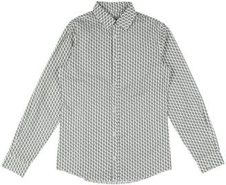Myths Shirts - Item 38700545MA