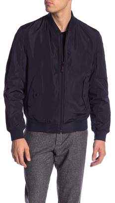 Sanyo Manchester Bomber Jacket