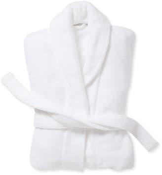bbf1dc6518 Serena   Lily St. Helena Bath Robe