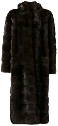 Simonetta Ravizza Sabina coat