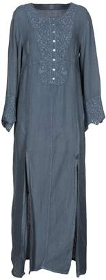 120% Long dresses - Item 34784042CS