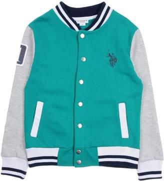 U.S. Polo Assn. Sweatshirts - Item 12161771RL