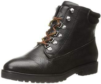 Lauren Ralph Lauren Women's Mikelle Boot