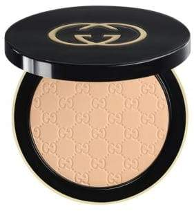 Gucci GUCCE FACE Satin Matte Powder Foundation