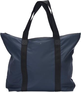 Rains Waterproof Tote Bag