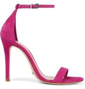 Schutz Sandals-High Heel