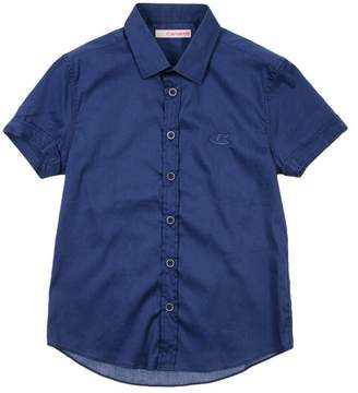 Cantarelli Shirt
