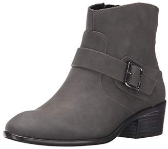 Aerosoles A2 Women's My Way Ankle Boot