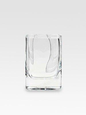 LSA Small City Vase