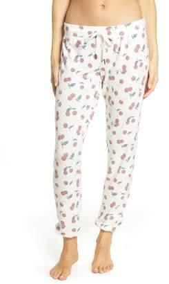 PJ Salvage Mon Cheri Pajama Pants