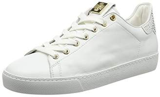 Högl Women's 4-10 0350 0200 Trainers