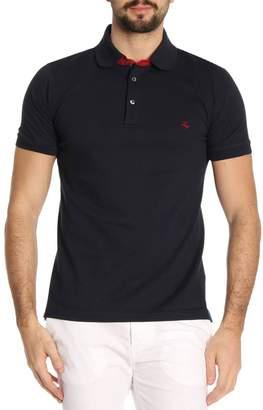 Fay T-shirt T-shirt Men