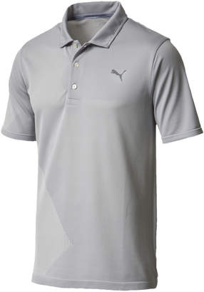 Golf Men's evoKNIT Dassler Polo
