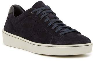 Vince Simon Perforated Sneaker