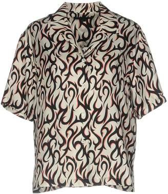 Alexander Wang Shirts - Item 38699999XK