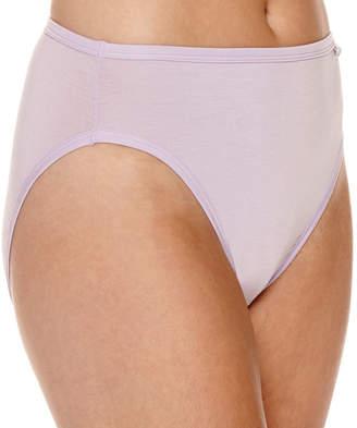 Jockey Elance Supersoft French Cut Panty - 2160