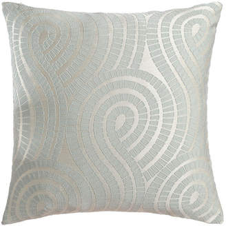 Blanca Feather Down Decor Pillow