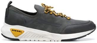 Diesel scuba sneakers