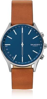 Skagen SKT1306 Holst connected Smartwatch