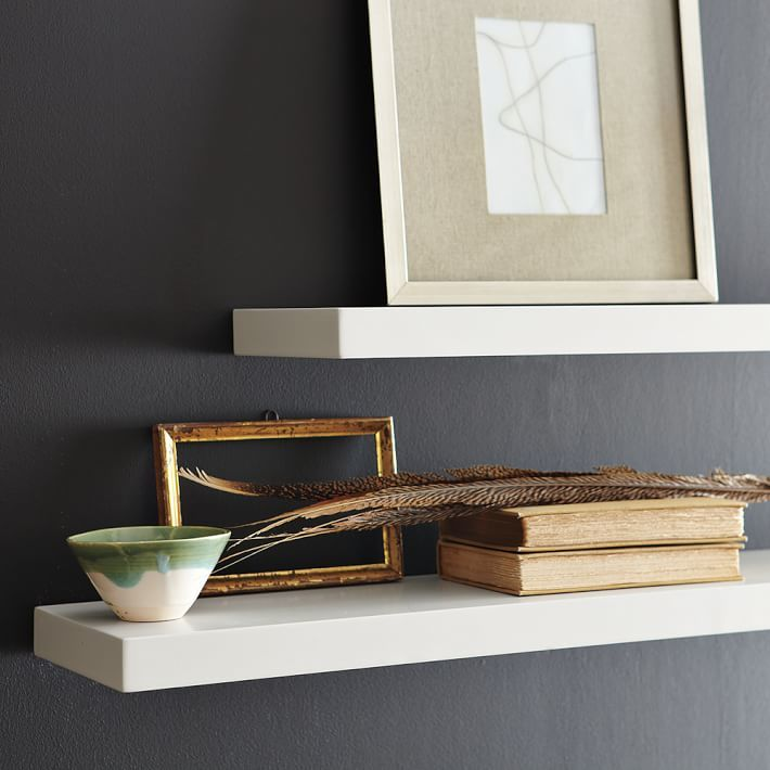 Paxton Wall Shelf