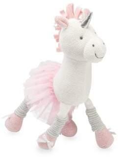 Elegant Baby Baby's Luna The Unicorn Plush Toy