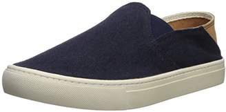 Soludos Men's Convertible Slip Sneaker