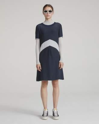 Rag & Bone Hannah dress